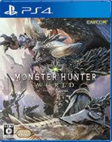 PS4版ゲームパッケージ