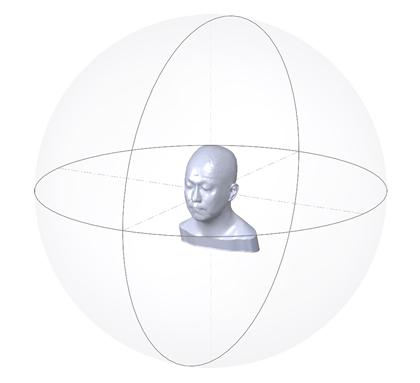 立体音響技術ViRealのイメージ